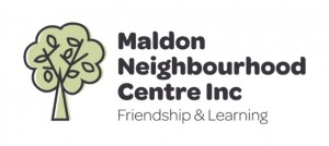 Maldon Neighbourhood Centre