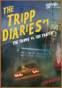 Tripp-diary-1