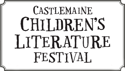 Castlemaine Children's Literature Festival